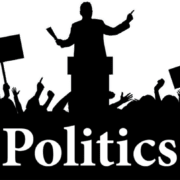 Nadi Astrology Special Chapters - Political Chapter